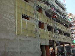 W 228 Rmed 228 Mmung Fenster
