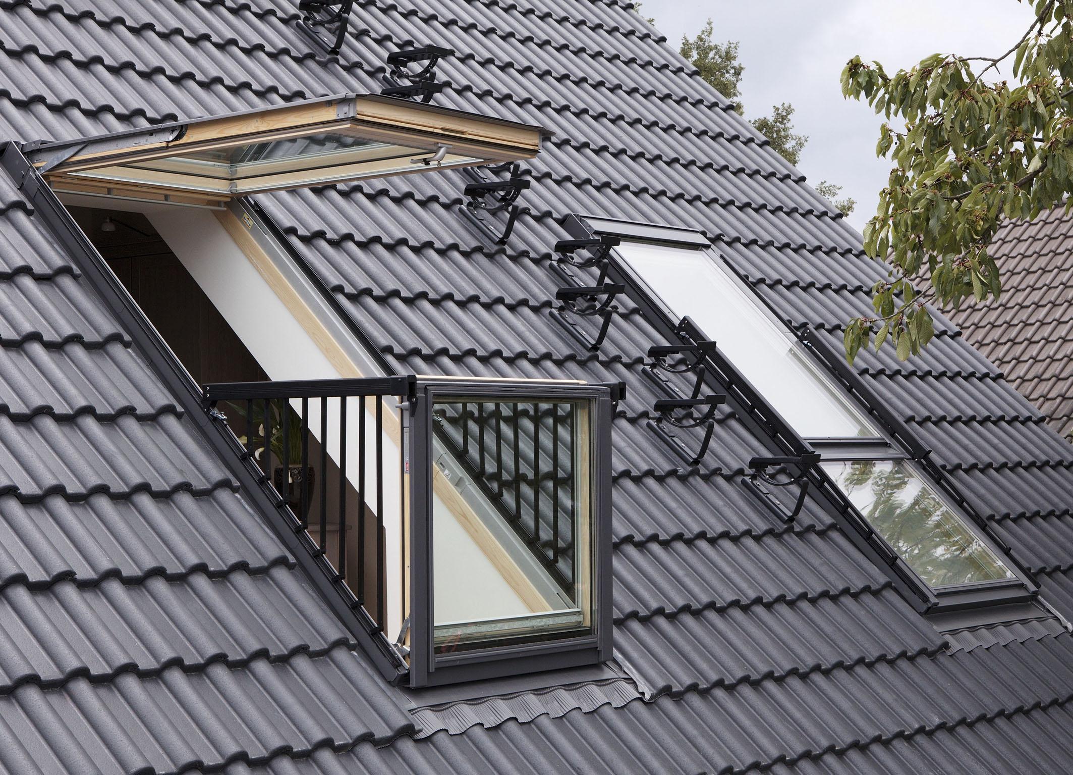 helle traumwohnung mit balkon gesucht qualit t f r fenster und fassade sichern. Black Bedroom Furniture Sets. Home Design Ideas